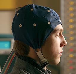 Meditation & the Brain